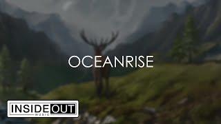 Play Oceanrise
