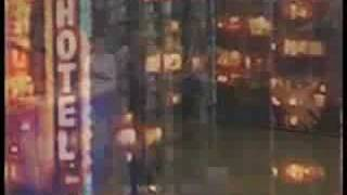 Bata Zdravkovic - Treba mi jedna noc