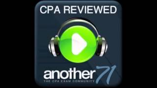 CPA Reviewed #39 - Failure Frustration & Reciprocity Confusion