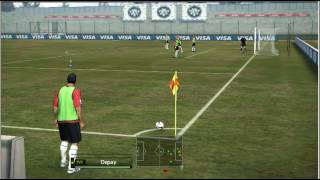 Download Pes 2010 Việt Nam Update III Marcus Rashford skill MP3 song and Music Video