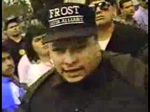 Kid Frost La Raza