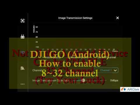 Видео Asus zenpad 8.0 z380c