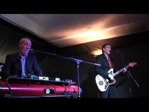 Steve Wynn with Chris Cacavas - My Midnight