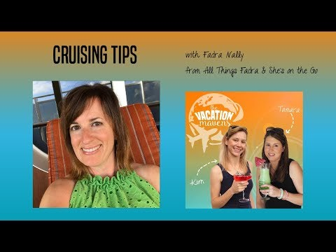 074 Cruising Tips for Families