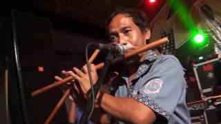 Birunya Cinta   Ratna Antika feat Boby Monata Live Trawas 11 April 2016