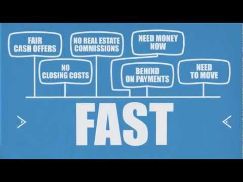 Capital Equity Partners, We Buy Houses Massachusetts!