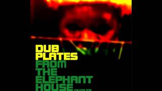 G. Corp - Dub Plates from the Elephant House Vol.1 Preview