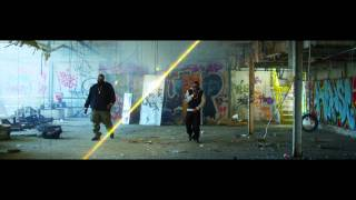 Yo Gotti - Harder ft. Rick Ross [Official VIdeo]