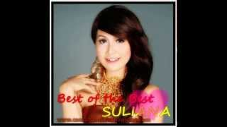 SULIANA FULL ALBUM DANGDUT KOPLO TERBARU 2014~By.Yeyen