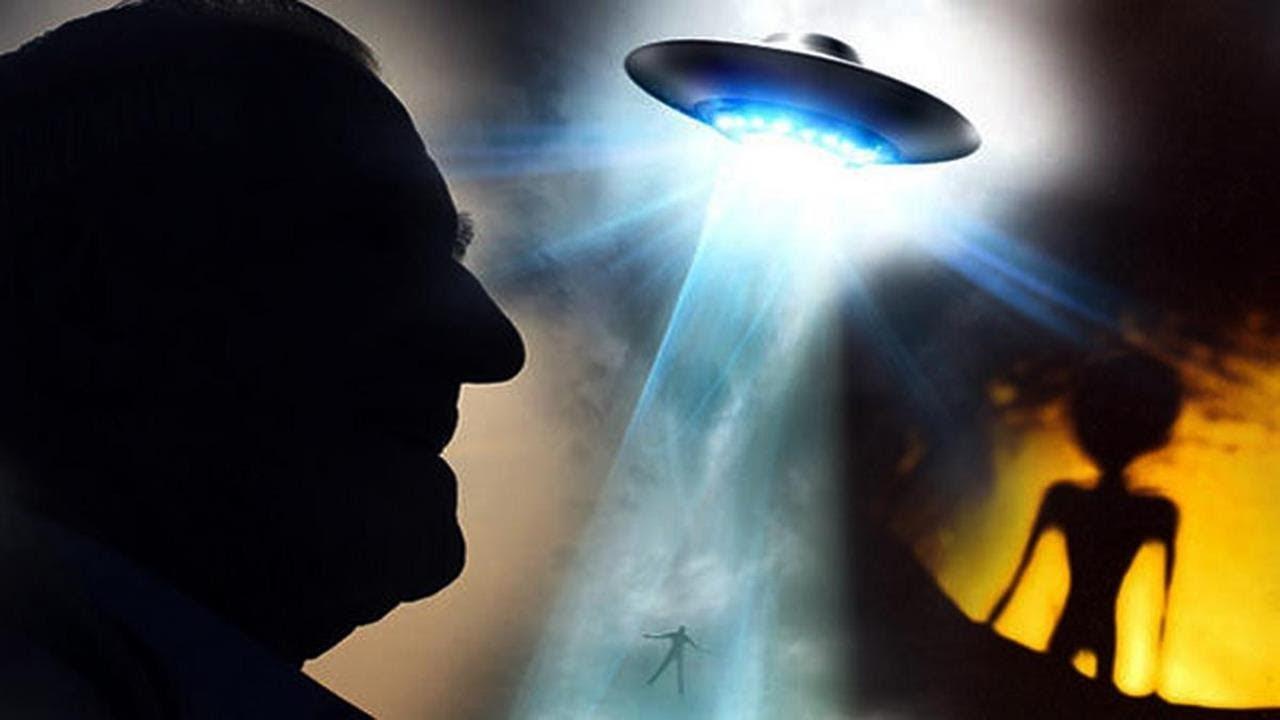 Śmiertelne Incydenty UFO w Ameryce Południowej