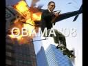 "N.E.R.D - Fly or Die; hidden track ""Find My Way"".... + Obama"