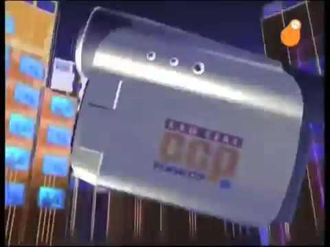 Заставка программы Сам себе режиссёр Россия Россия 1, 19 08 2007   17 03 2013