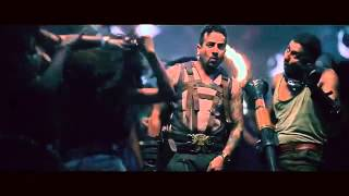 Download Hindi Video Songs - This Party Gettin Hot Jazzy B ft  Honey Singh Uploaded by Yatharth Arora
