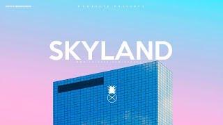 "[FREE] ""SKYLAND"" 🏝 Drake x Tory Lanez Type Beat | Dancehall Pop Instrumental"