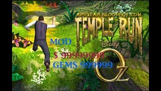 Download lagu How to download game temple run oz mod 2017