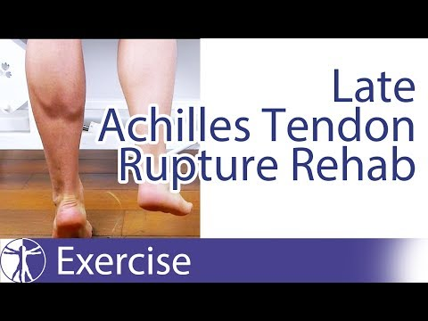 late-achilles-tendon-rupture-repair-rehab
