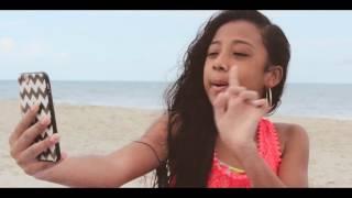 Drake One Dance Jayla Marie JMix Cover.mp3