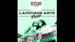 Language Arts Crew - Easy Does It