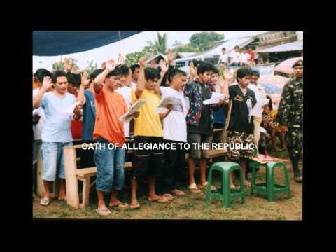 Mindanao Community Transformational Peace-building and Development 2005