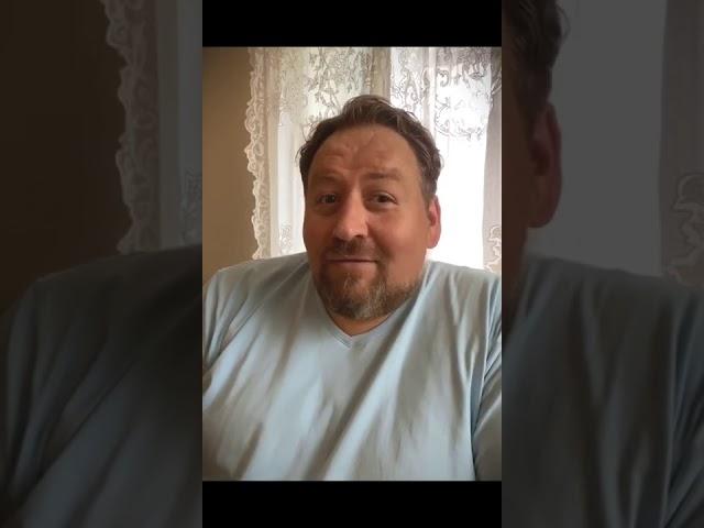 Станислав Дужников. читает произведение «О счастье.» (Бунин Иван Алексеевич)