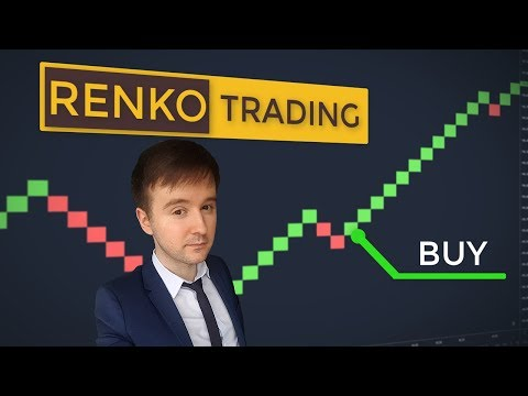 Most Successful Day Trading Strategies | Best Way To Day ...