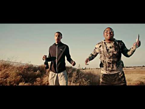 G-Bo Lean - Couple Stacks (Music Video)