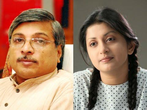 Director Kamal's shocking allegation on Meera Jasmine | Malayalam Hot Cinema News