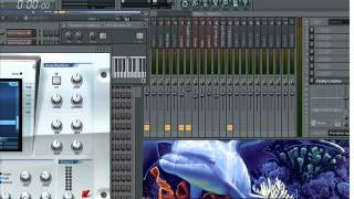 Play & Win - Ya BB (Fl Studio)