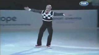 Scott Hamilton - EVerything Old is New Again