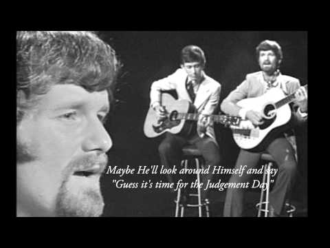 In the year 2525  Zager And Evans  HD