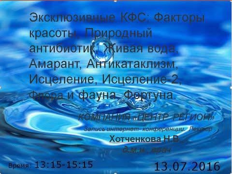 Гастроцентр Пермь - центр лечения болезней желудка и ЖКТ