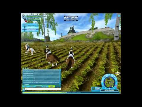 how to download star stable