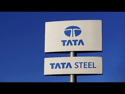 Management Buy-Out: Hoffnung für britisches Krisenstahlwerk Port Talbot - economy