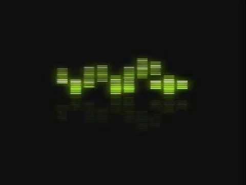 Minimal Techno - Онлайн радио