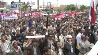 نقل المركزي اليمني يعكس انسداد الأفق السياسي