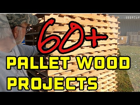 pallet-wood-projects---for-fun-or-profit---part-2