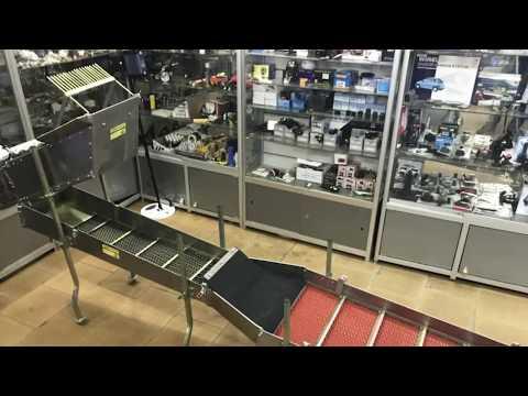 Продажа оборудования для поиска, добычи золота. Deepsees