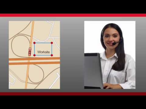 Verizon Wireless Field Force Manager 2-Minute Explainer Video