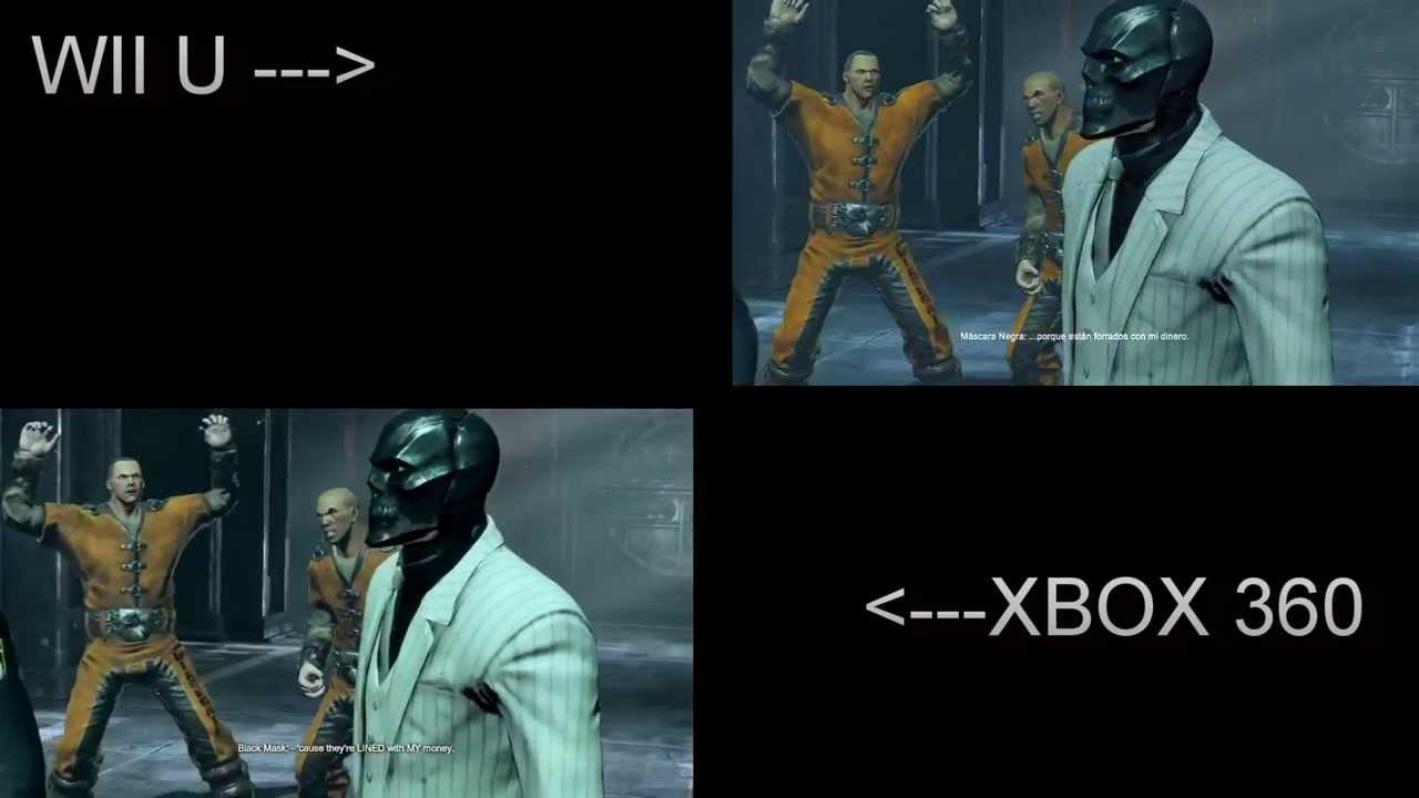 Batman: arkham origins (2013) xbox 360 box cover art mobygames.