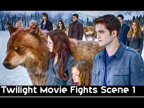 🔥Top  Fights Scenes In Movie 2019 🔥 Vempire And Huamn | School Life IHIQ