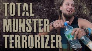 Metal Trip - #007 Total Münster Terorrizer