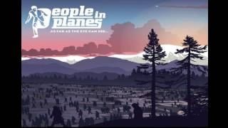 Watch People In Planes If You Talk Too Much my Head Will Explode video