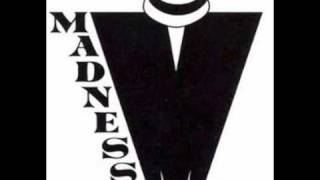 Madness - Dreader Than Dread