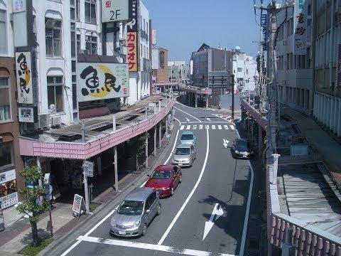 静岡県道76号 富士富士宮由比線[...