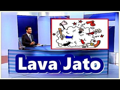 Prisão de Antonio Palocci Motiva Briga Ao Vivo Entre Dois Comentaristas de Jornal - Quem Tem Razão?