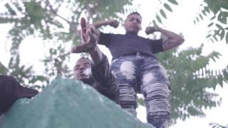 "Gambar cover Swerve Money x FoGang Smackz ""Player"" MUSIC VIDEO"