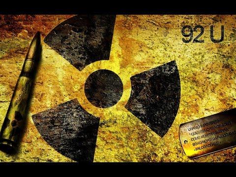 Mineralcol - L'uranio di One Piece | One Piece Teorie | Ch. 806+