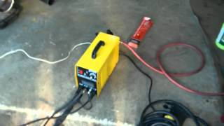 industryfactoryvideoCT312