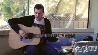 Defeater - Brothers (Bondi Porch Sessions)