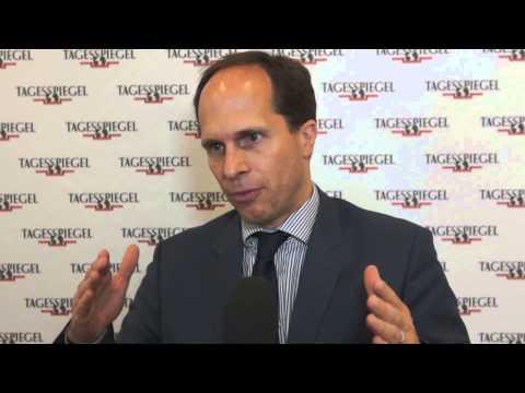 Interview Jochen Wermuth, Wermuth Asset Management